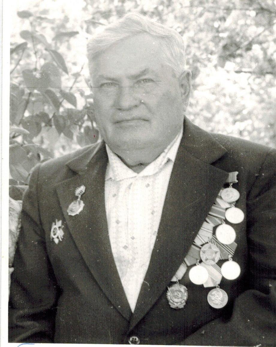 Бобров семен сергеевич фото 404-165